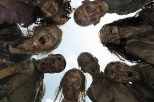 Hate Your Job? How Not to Turn into a Work Zombie