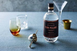 Bar Secrets: 10 Underrated Gins That You May Not Know About