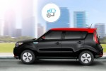 Will the Kia Soul EV Sell in These 4 Northeast States?