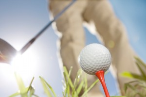 5 Exercises That Give You a Better Golf Game