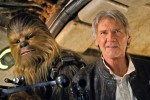 5 Hollywood Rumors: Will a Major Character Die in the New 'Star Wars'?