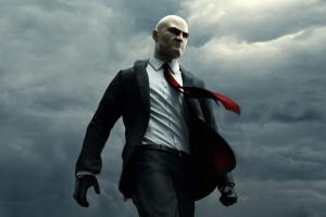 7 of the Best-Dressed Video Game Characters