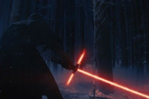 New 'Star Wars: The Force Awakens' Footage: What We Learned