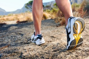 The Science Behind the Perfect Running Shoes, Revealed