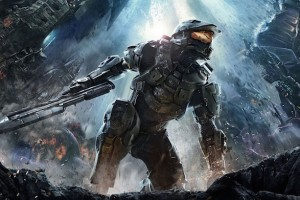 5 Best Gaming Videos of the Week: 'Halo 5,' and more