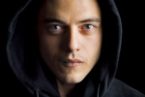 5 TV Shows to Watch if You Love USA Network's 'Mr. Robot'