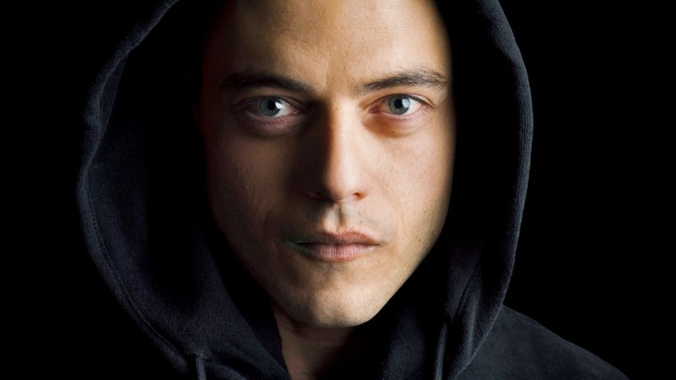 Mr. Robot - USA