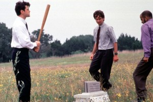 Why You Should (or Shouldn't) Stay at a Job You Hate