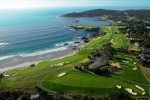 6 of the Best Golf Vacations on the Planet