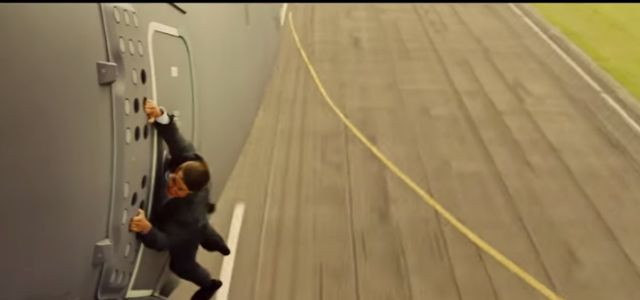 english movie mission impossible 2 full