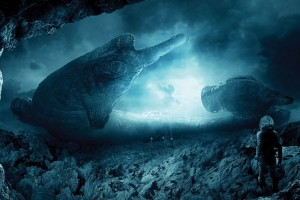 How Ridley Scott Is Abusing the 'Prometheus' Franchise