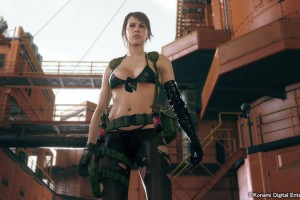5 Video Game Characters With the Worst Fashion Sense