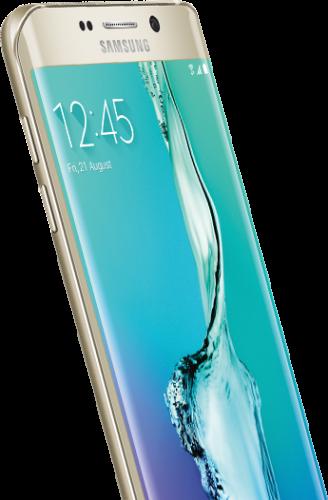 Samsung Galaxy 6 Edge+