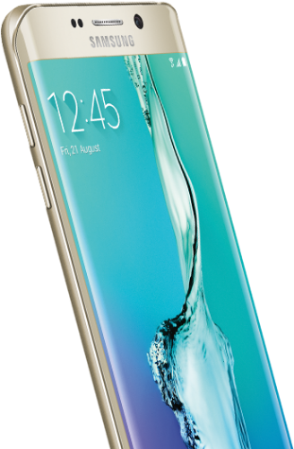 Samsung Galaxy 6 Edge+