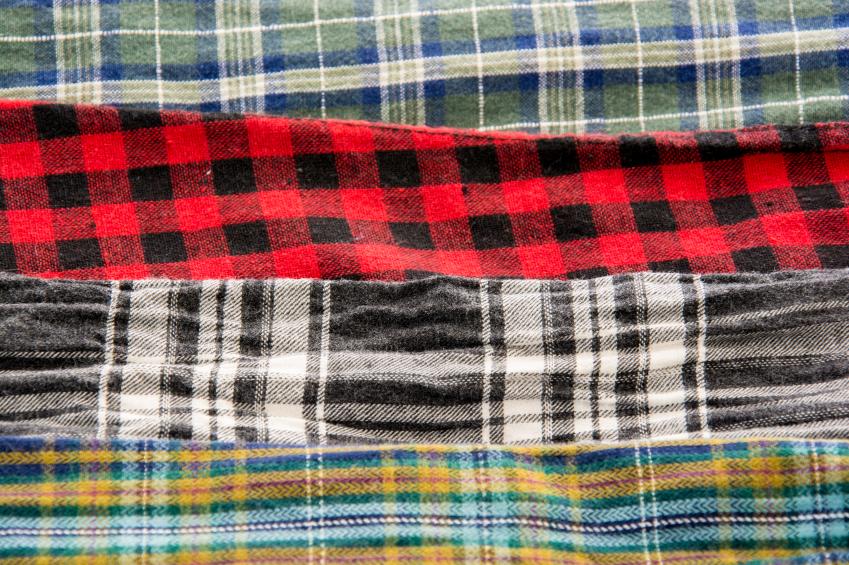 shirts, apparel, style