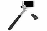 5 Things You Can Use Instead of a Selfie Stick