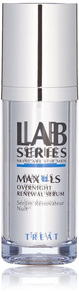 Lab Series serum