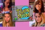 'Teen Mom 2': Is the Show Real or Fake?