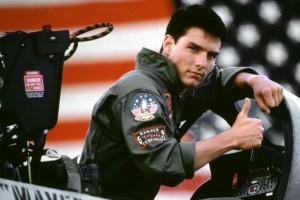 The Roles That Made Tom Cruise a Hollywood Legend