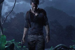 7 Things You Need to Know About 'Uncharted 4: A Thief's End'