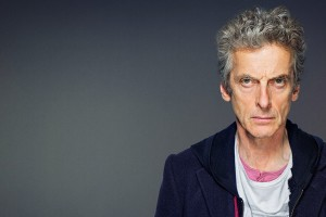 4 Reasons People Are Tired of Watching 'Doctor Who'