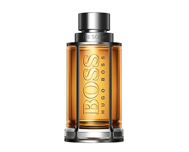 hugo boss cologne fragrance