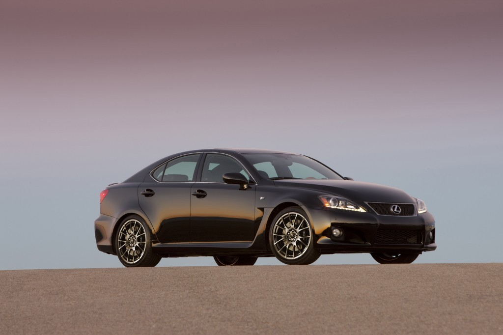The 10 Most Popular Used Cars For Young People
