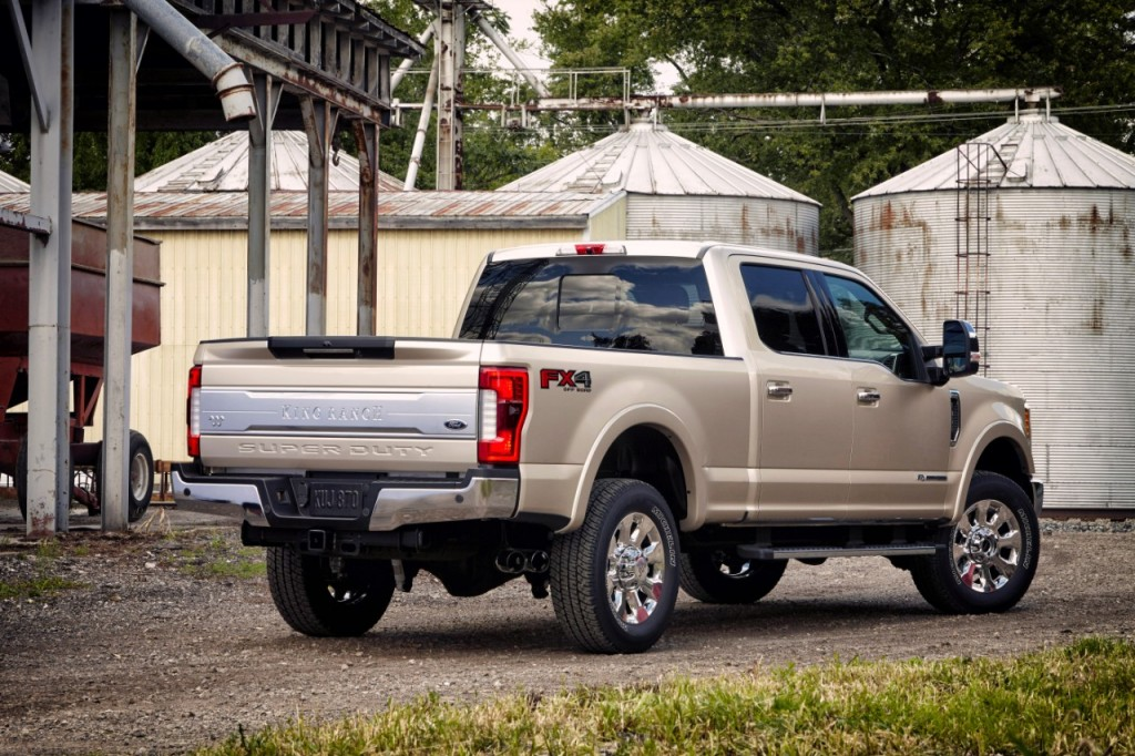 17FordF350KingRanch_4730_HR