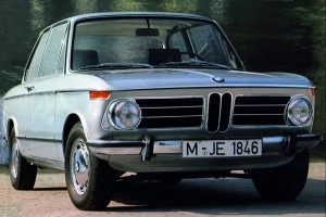 2015's Biggest Losers in the Collector's Car Market