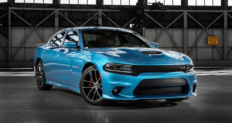 2015-charger-gallery-srt-05