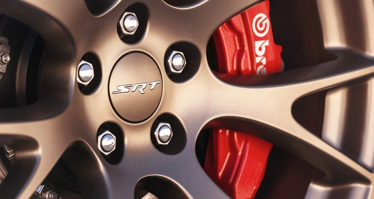 2015-charger-gallery-srt-16