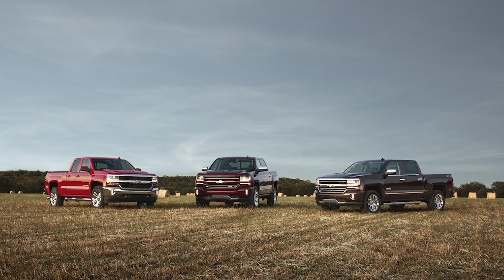 2016-Chevrolet-Silverado-1500-LT-LT-Z71-and-High-Country-1024x570.jpg