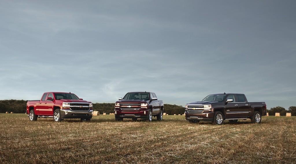 2016-Chevrolet-Silverado-1500-LT-LT-Z71-and-High-Country-1024x570.jpg