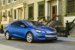 2016 Chevy Volt Ads Attack Competitors: But Is the Volt a Better Car?