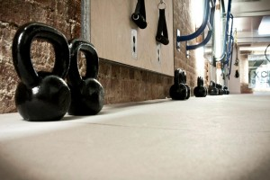 How a FitReserve Membership Can Keep You in Shape