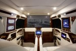 A Private Jet in Your Car? For Enough Money, You Can Have This