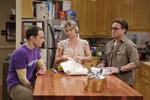 'The Big Bang Theory': 12 of the Best Episodes (So Far)