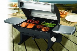 Must-Have Gear for the Ultimate Tailgating Vehicle