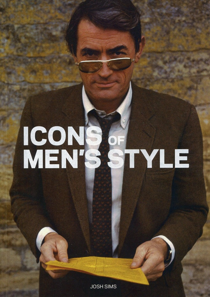 5 Fantastic Fashion Books Every Man Needs to Read