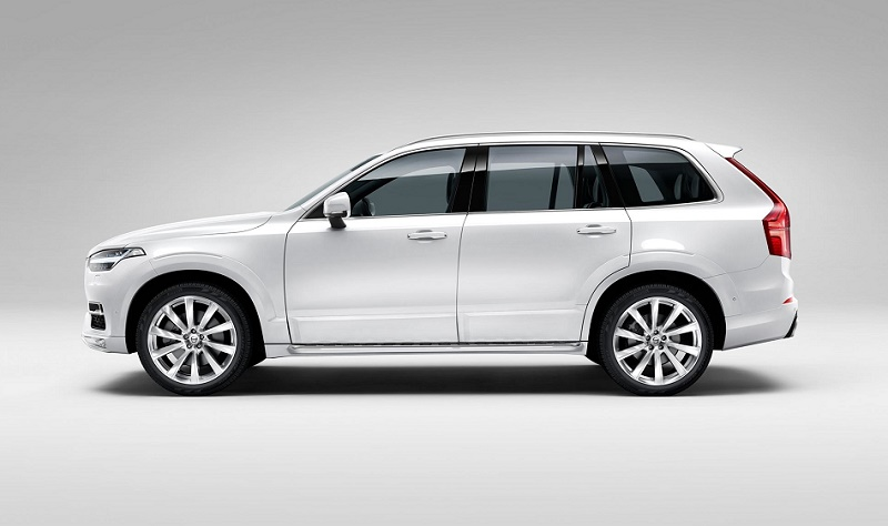 All_New_XC90_Exterior_4