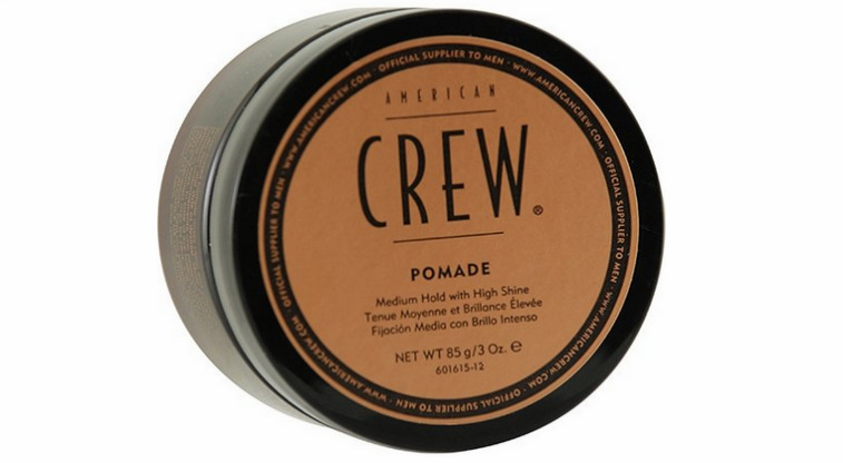 American Crew Hair Stlying Pomade