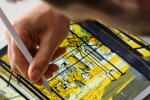 iPad Pro: The Cool Device That No One Wants