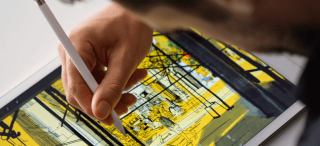 iPad Pro: What You Need to Know About Apple's Giant iPad