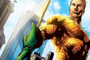 Aquaman: How Jason Momoa Will Make This DC Hero Cool Again