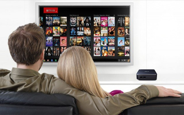 "5 Mini PCs That Will Turn Your Dumb TV Into a ""Smart"" TV"