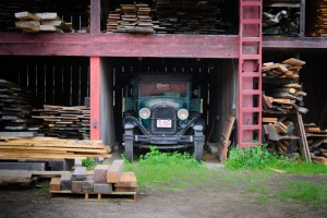 8 Things You Can Do to Revive an Older Car