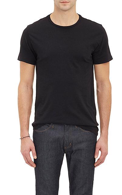 Barneys Shirt