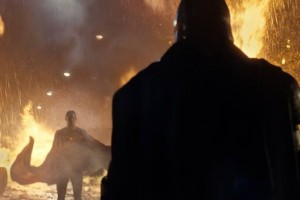 DC vs. Marvel: DC's Plan For Beating Marvel at the Box Office