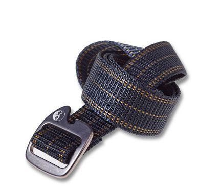 Beber Belt
