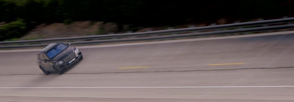 Bentayga- Exploring the limits of performance (1)